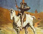 Terry Gilliam's <i>Don Quixote</i> adaptation somehow encounters more trouble