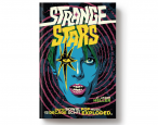 """The book I was born to write"": Why David Bowie and sci-fi belong together"