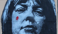"""""""The outrageous has become the everyday"""": Remembering  Ingeborg Bachmann"""