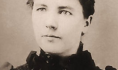 Recognizing dehumanizing language in Laura Ingalls Wilder's writing, the ALA decides to remove her name from an award