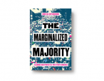 Summer book preview: <i>The Marginalized Majority</i> by Onnesha Roychoudhuri