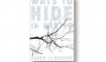 Fall book preview: <i>Ways to Hide in Winter</i> by Sarah St.Vincent