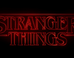 Turn it up to Eleven: <i>Stranger Things</i> is getting the book treatment