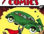 The Library of Congress gets a little hipper with a massive donation of comics