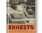 Ernest Hemingway's reporting expenses were as outrageous as everything else about him