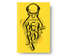 Fall book preview: <i>The Philosophy of Beards</i> by Thomas Gowing