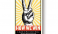 Winter book preview: <i>How We Win</i> by George Lakey