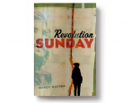 Winter book preview: <i>Revolution Sunday</i> by Wendy Guerra
