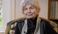 Happy eighty-seven, Alice Munro!