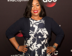 Shondaland heads to Netflix with eight new shows, four of which are book adaptations