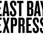 The <i>East Bay Express</i>'s publisher resigns
