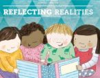 Only 1% of children's books in the UK depict Black And Minority Ethnic main characters