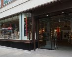 Homogeneity vs Independence: Waterstones buys UK indie chain Foyles
