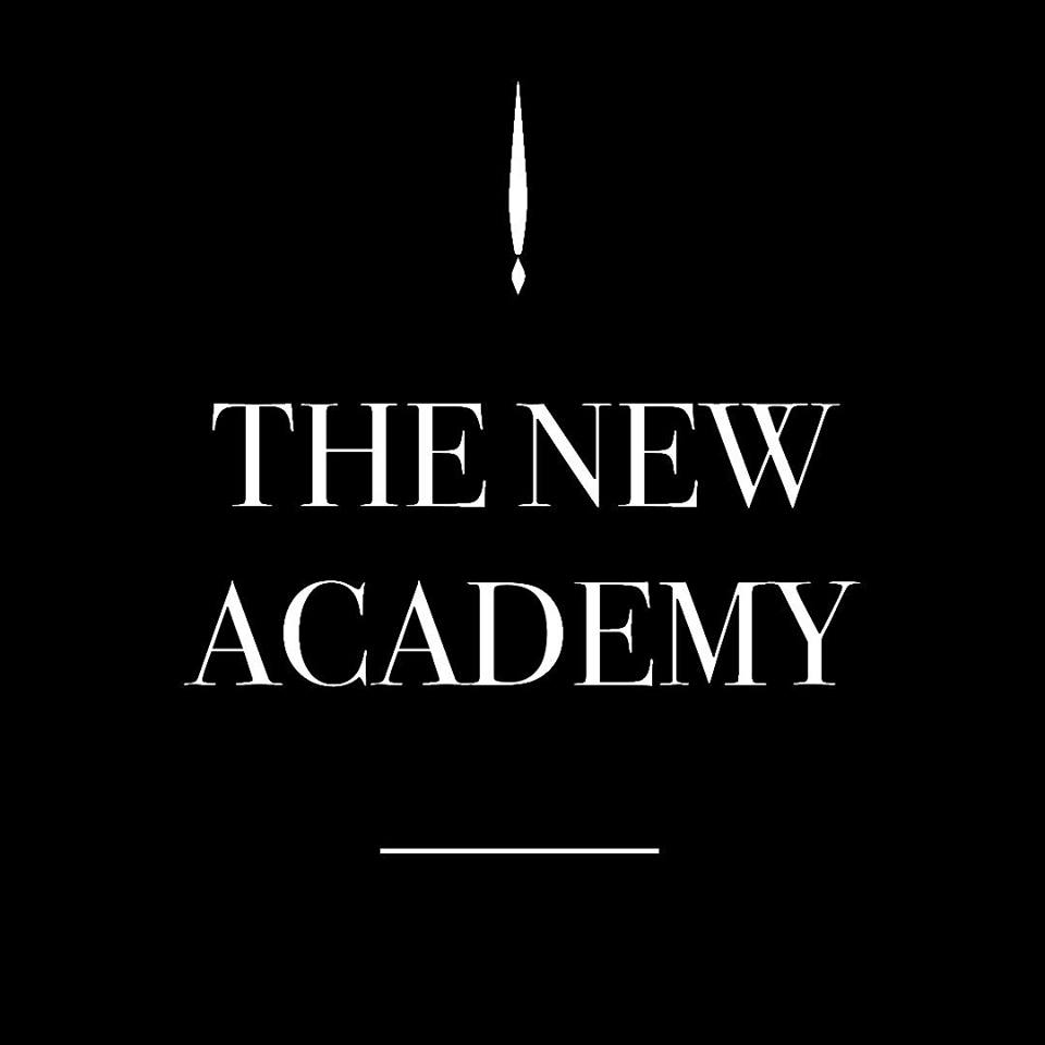 New Academy emphasizes respect, empathy, openness