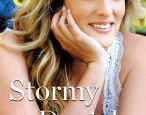 Details on Stormy Daniels' memoir slowly appearing in advance of publication