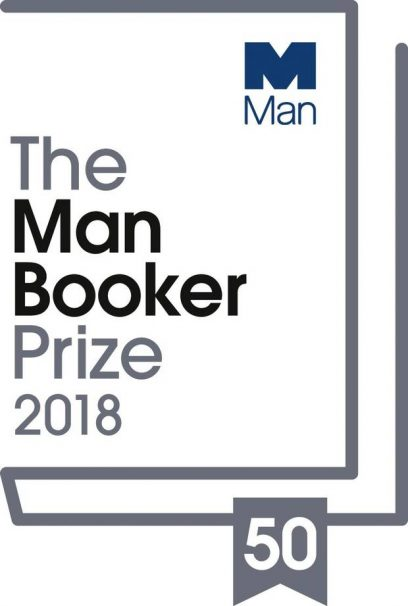 Man Booker Prize judges wish more writers would kill their darlings