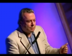 Writing advice from Christopher Hitchens