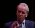 Martin Amis on writing a great sentence