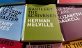 How does social media influence book covers?