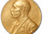 Two members resign from committee established to reform Nobel prize for literature