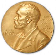 Nobel Prize to return in 2019 (and make up for lost time)