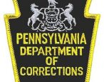 Pennsylvania Department of Corrections makes it near impossible to read behind bars