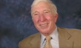 John Updike's writing advice is something all writers should try