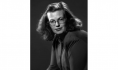 What Shirley Jackson has to say about writing