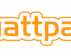 Wattpad wants to be a literary agent