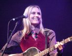 Some things in the world are still good: Aimee Mann to pen music for Girl, Interrupted musical