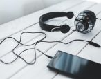 This study found the most popular audiobook genre