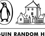 Random House and Crown merge under PRH's continued consolidation efforts