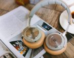 The fight for (or against) audiobooks