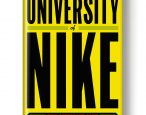 Book tour: on the road with University of Nike author Joshua Hunt