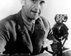 6 writing rules from George Orwell