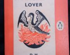 Hester Prynne, eat your heart out: naughty books previously on lock-down now on display