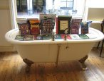 Mr B's Emporium of Reading Delights set to expand; smashes crowdfund target