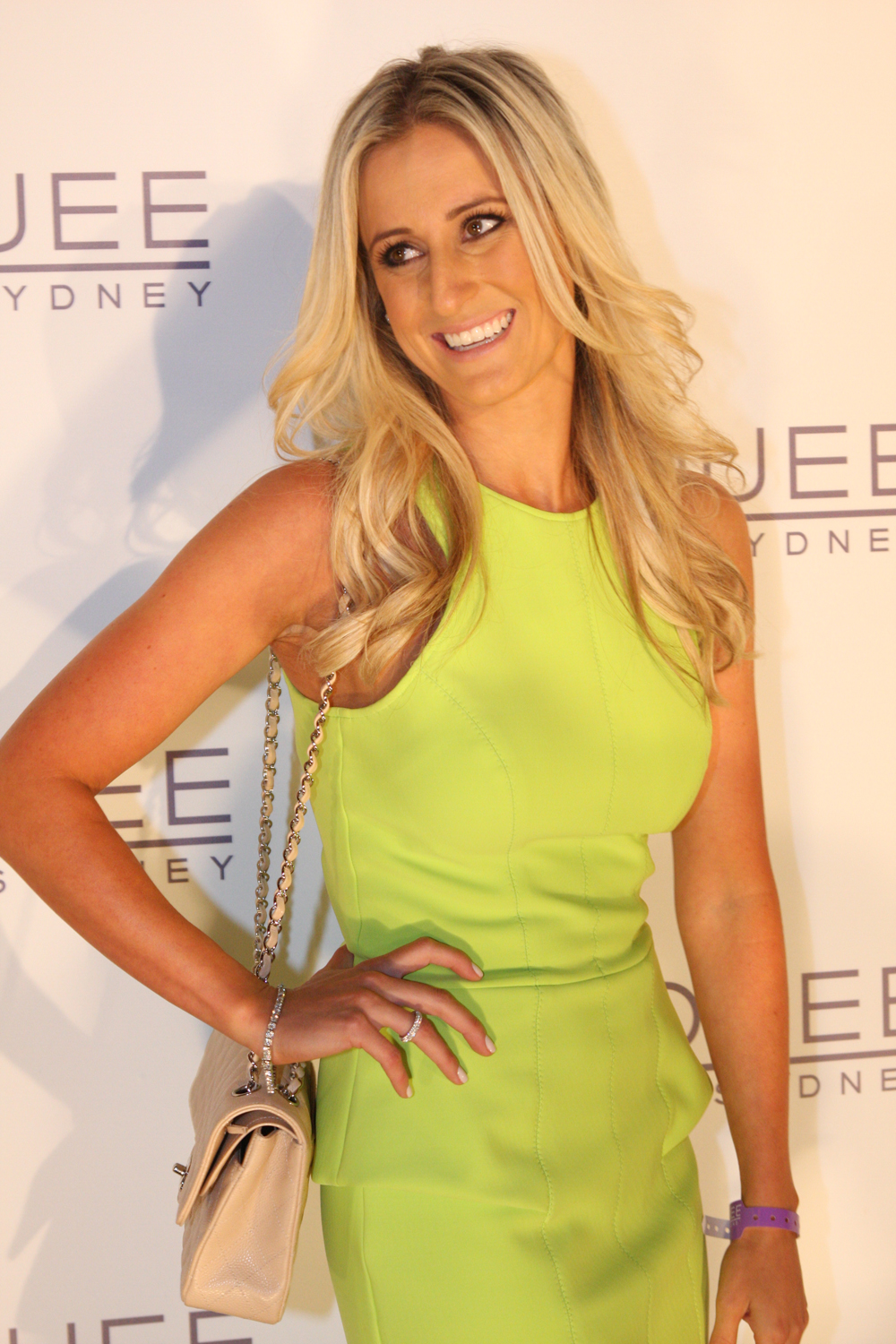 Roxy Jacenko book pulped due to error; publishers worldwide break out in cold sweat