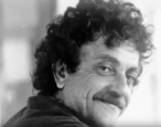 Kurt Vonnegut on how to write a short story