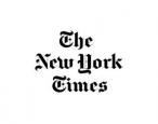 Failing New York Times doing pretty well, report shows