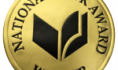 Translated literature gets its due at the National Book Awards
