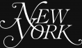 New York Magazine and related properties will adopt paywall model