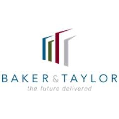 Baker & Taylor leaving retail wholesale market—what that means
