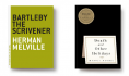 The importance of the novella: Bartleby the Scrivener by Herman Melville