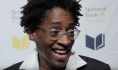 Jacqueline Woodson on the hardest thing about writing