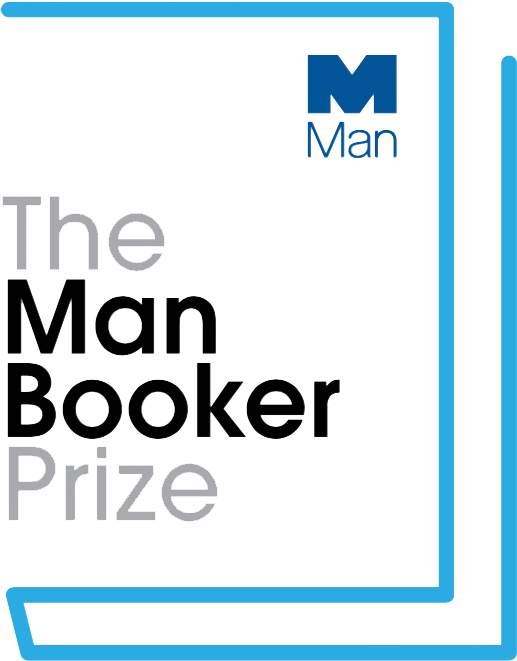 This year's Man Booker Prize International longlist is pretty freaking awesome