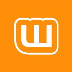 Wattpad to launch publishing division » MobyLives