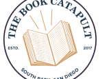 """Indie booksellers team up to keep a """"rival"""" store open"""