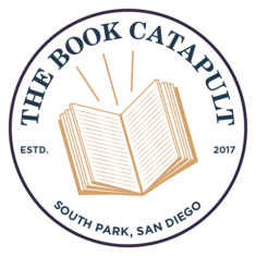 Indie booksellers team up to keep a
