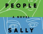Will Self, Sally Rooney, and the problem of male-to-female criticism